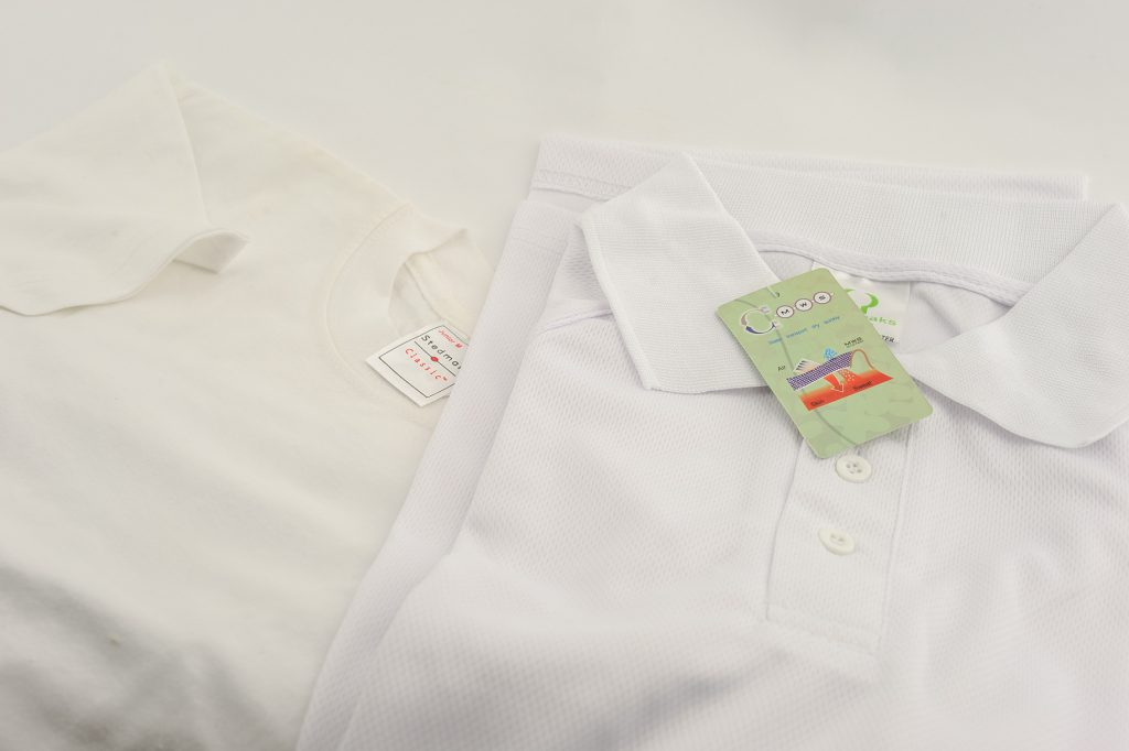 Stampa T-shirt